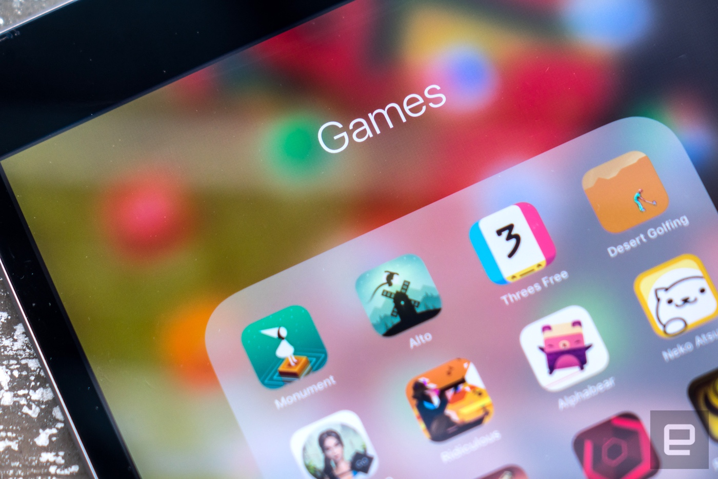 Most Profitable Mobile Games Of 2018